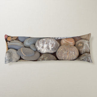 Side cushion 50 x 137,16cm - stone collection