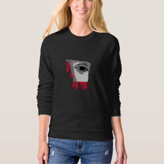 side effect sweatshirt
