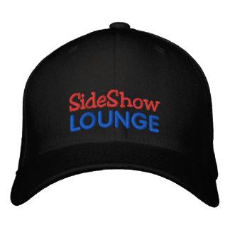 SideShow LOUNGE Cap