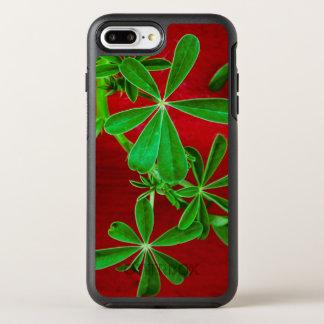 Sidewalk Visitors OtterBox Symmetry iPhone 8 Plus/7 Plus Case