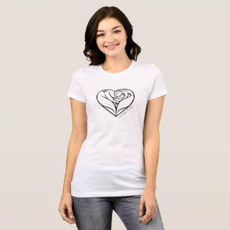 Siempre Juntos (Together Always) T-Shirt