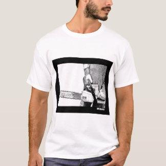 Sierra Club T-Shirt