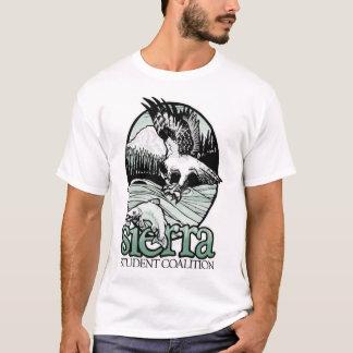 Sierra Student Coalition T-Shirt