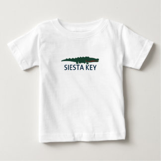 Siesta Key. Baby T-Shirt