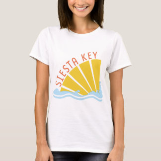 Siesta Key t-shirt