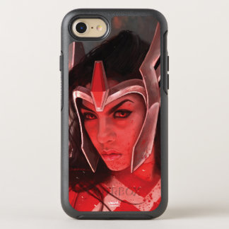 Sif After Battle OtterBox Symmetry iPhone 8/7 Case