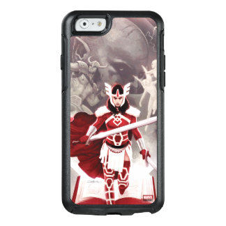 Sif Journey Into Mystery Cover OtterBox iPhone 6/6s Case