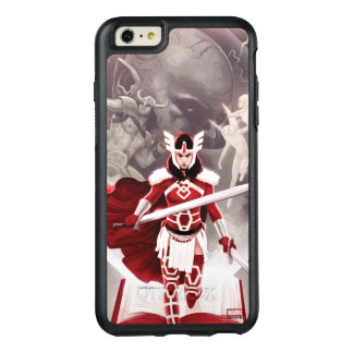 Sif Journey Into Mystery Cover OtterBox iPhone 6/6s Plus Case