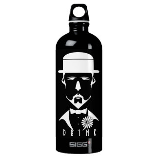 SIGG Traveller Water Bottle