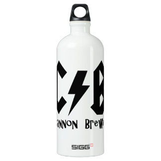 SIGG Water Container