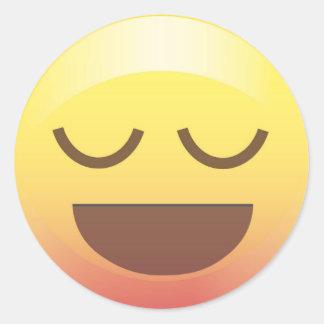 Happy Face Emoji Gifts Happy Face Emoji Gift Ideas On
