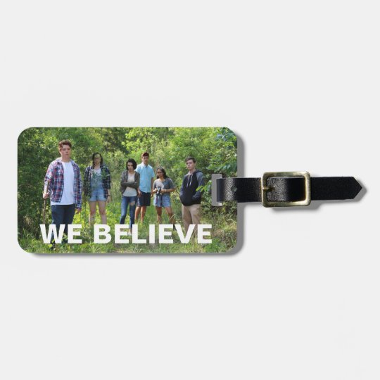 """Sight Series 
