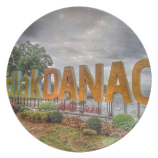 Siglakdanao in danao city plate