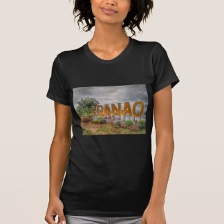 Siglakdanao in danao city T-Shirt