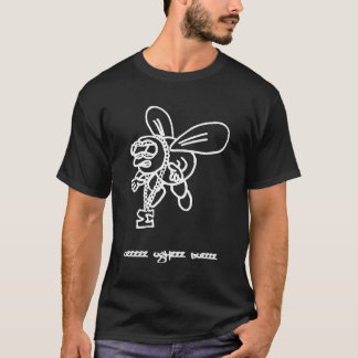 Sigma Fly Regular T-Shirt