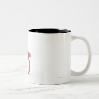 Sigma Two-Tone Mug