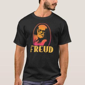 Sigmund Freud Tee