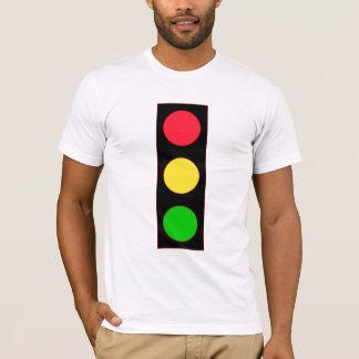 Signal 05 T-Shirt