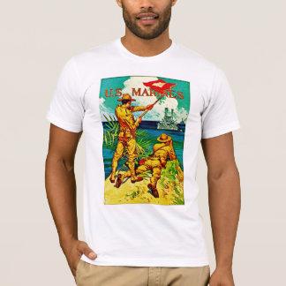 Signal Flag Boys T-Shirt