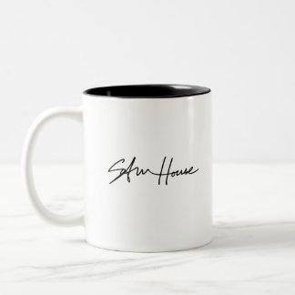 Signature Mug