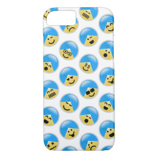Sikh American Turban Emoji iPhone 8/7 Case