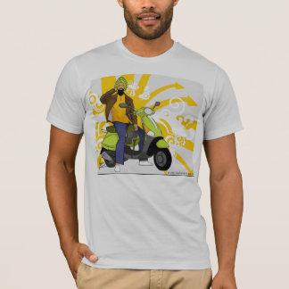 Sikh Dude T-Shirt