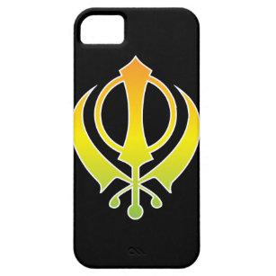 iphone 7 phone cases sikh