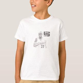 SIKIDS_winner_12.14.09 T-Shirt
