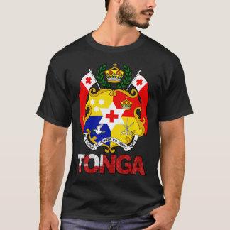 Sila Tonga T-Shirt