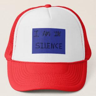 Silence Cap