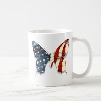 Silent Heroes Coffee Mug
