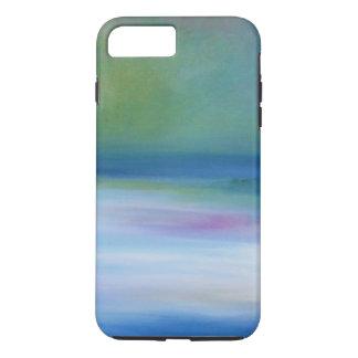 Silent Seas iPhone 7 Plus Case