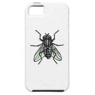 Silent Wallpaper iPhone 5 Case