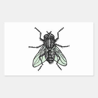 Silent Wallpaper Sticker