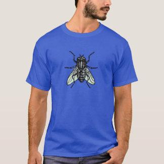Silent Wallpaper T-Shirt
