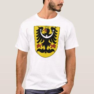Silesia, Czech T-Shirt