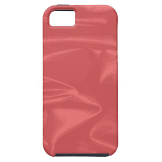 Silk Christmas Card Case For The iPhone 5