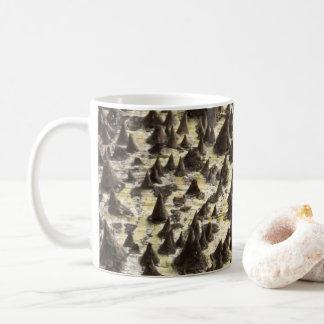 Silk Floss Tree Mug