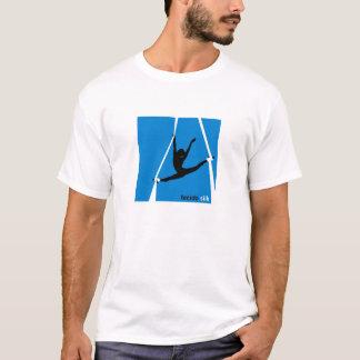 SILK ROPE T-Shirt