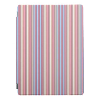 Silky Reflection iPad Pro Cover
