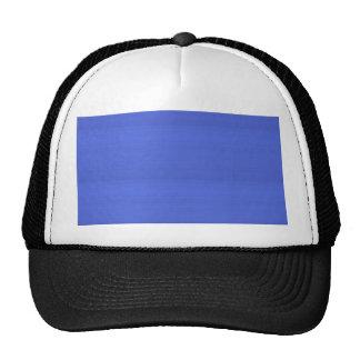 SILKY Texture TEMPLATE diy easy add TEXT PHOTO jpg Trucker Hat