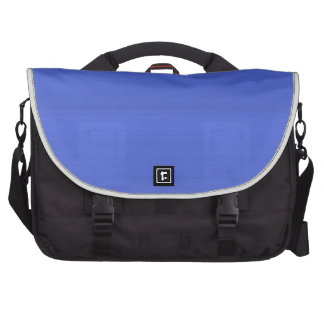 SILKY Texture TEMPLATE diy easy add TEXT PHOTO jpg Commuter Bag
