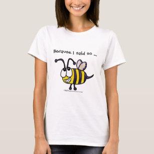 God Loves Me T-Shirts & Shirt Designs | Zazzle ca