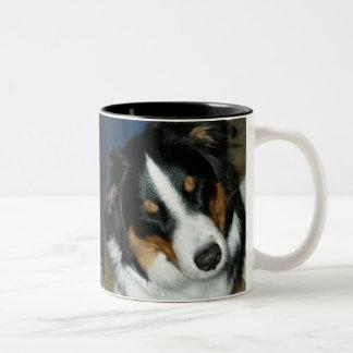 "Silly ""Bo"" Mug"
