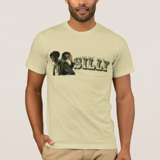 Silly Brothers T-Shirt