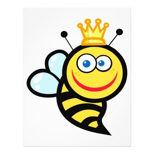 clipart queen bee - photo #38