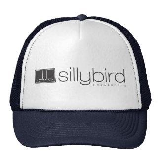 Sillybird Trucker Hat