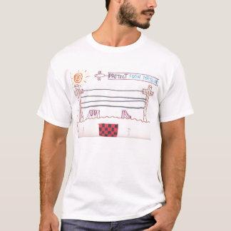 Silva-Nichols T-Shirt