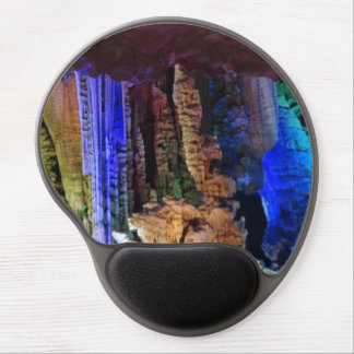 Silver Cave (Guilin, China) #2-2 Gel Mousepad