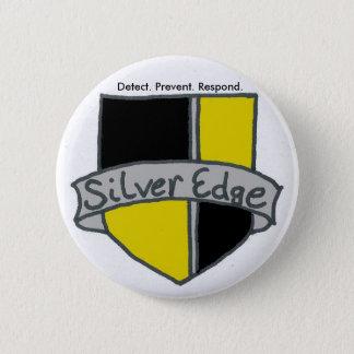 Silver Edge Button 2